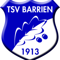 Tsv Barrien